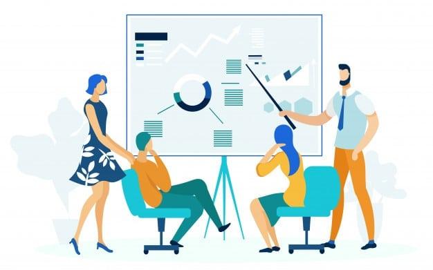 communication Conferences